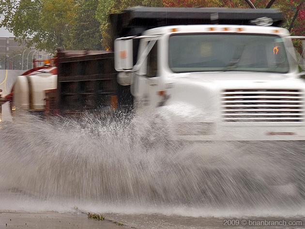 P1050779_water_truck