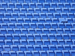 find my seat! (duqueıros) Tags: barcelona city blue españa sport football spain europa europe fussball empty leer seat soccer minimal estadio stadt catalunya blau stadion futbol campnou barça fcbarcelona cataluña spanien fcb katalonien sitz fussballstadion estadidelfutbolclubbarcelona mesqueunclub platinumphoto iberischehalbinsel duqueiros