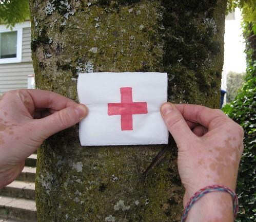 Dr.Tree