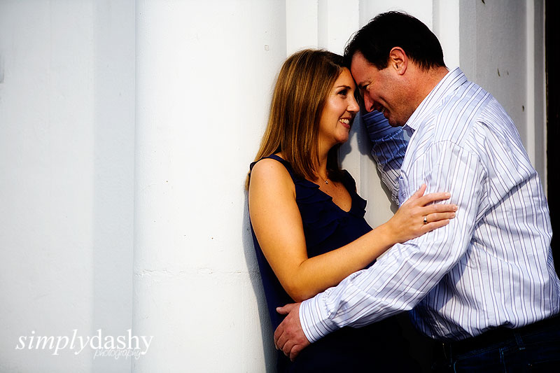 CamilleTommy_Engagement6