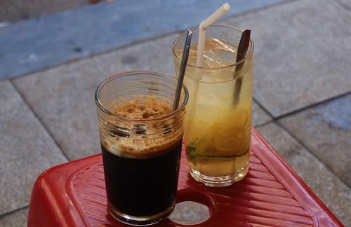 Toy Street Coffee