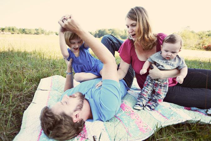 10.3.09_harrell_family_portraits_128.jpg