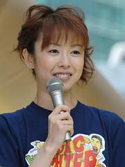 20050508_Miyazaki_09