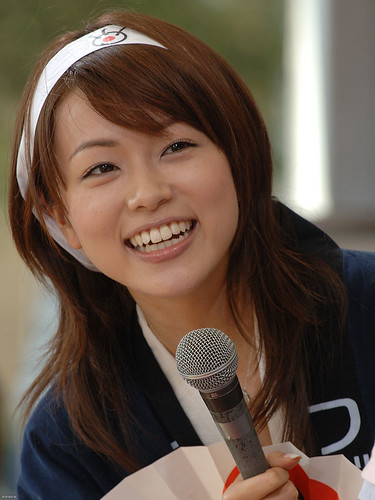 本田朋子 画像21