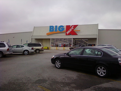 kmart express gas station antioch nashville tennessee gas pumps. Cars Review. Best American Auto & Cars Review