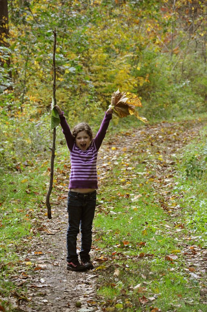 fall walk42