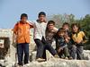 kharab alshams kids 02-10-2009 10-29-45