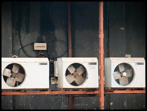 studio cooling_