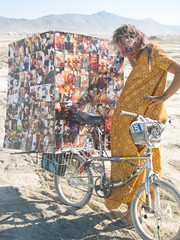 burningman-0155