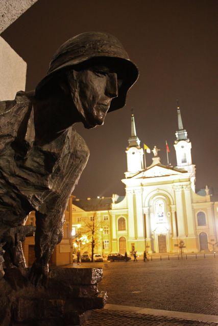 Warsaw - 179