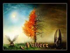 Nullerz Invite