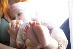 Научитесь любить своего ребенка