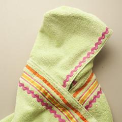 DSC_7905 (kpjessop) Tags: jack melanie towels aprons
