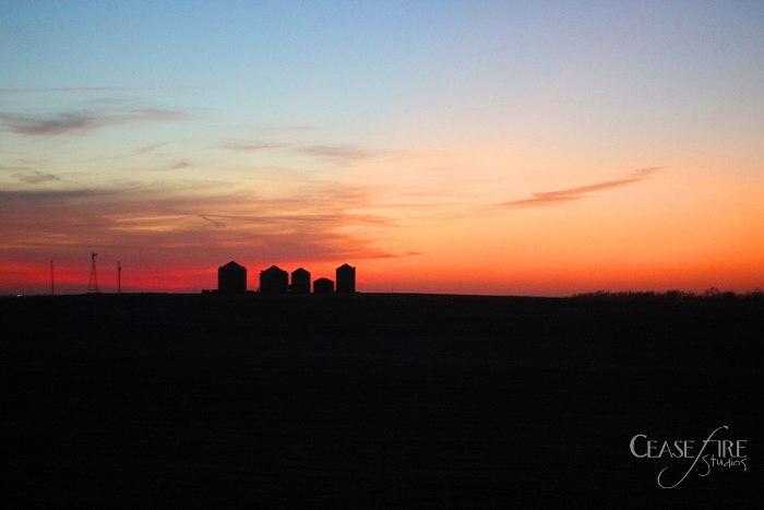 11-9-sunsetb