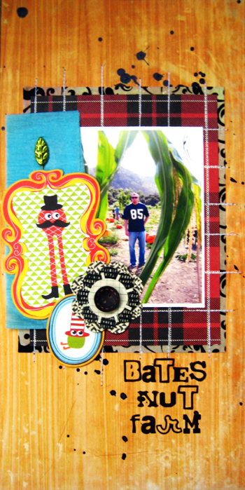 CC Nov 09 Layouts Ryan Full S