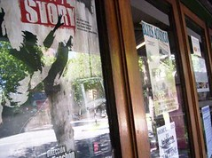 bar de avenida las flores montevideo 5
