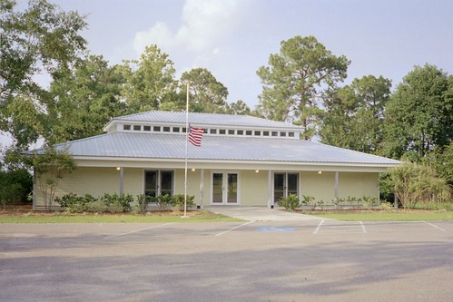 CityParkSeniorCenter