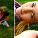 Emily Hendrix :) Numero Dos