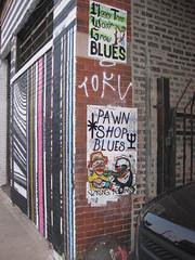 All My Blues (SKIRT CHASER ONER) Tags: chicago tofu blues viking goons westloop vike bkf theviking