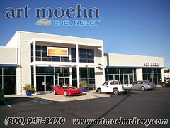 Art Moehn Chevrolet in Jackson Michigan new used preowned dealer (artmoehn) Tags: new ford chevrolet car honda accord buick colorado escape nissan suburban tahoe traverse jackson malibu sierra camaro used dodge civic flex impala odyssey silverado altima corvette ridgeline gmc pilot charger element bodyshop challenger dealership fit acadia equinox crv dealer collision cobalt aveo enclave avalanche certified autoservice avenger hhr preowned