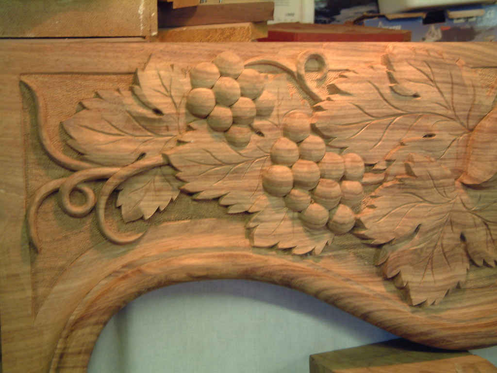 The world s best photos of vine and woodcarving flickr