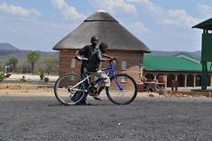 DSC_0528 (Radek.D) Tags: zimbabwe hwange danusia afryka