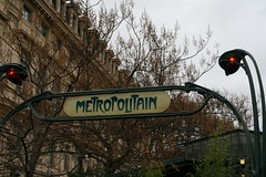 2009-11-23-PARIS-Metro-Cite3