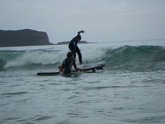 24.11.09 (61) (soulrider batemans bay) Tags: school bay surf south australia surfing surfschool nsw lessons batemansbay soulrider durras batemans 2536 southdurras surflesson wwwsoulridercomau