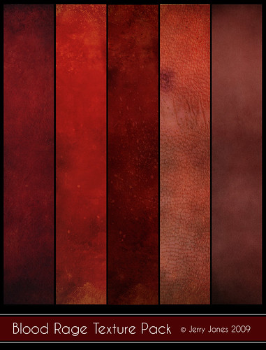Free Wallpaper Dekstop Blood Rage Texture Pack Choose from over a million free vectors, clipart graphics, vector art images, design templates, and illustrations created by artists worldwide! free wallpaper dekstop blood rage texture pack