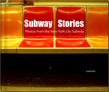 Subway Stories: Photos from the New York City Subway