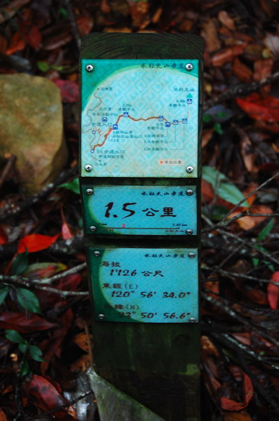 2009.11.14-15 水社大山.066.jpg