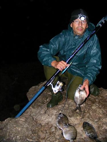 Resize of foto pescador equipado
