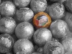Mozart Balls, Vienna