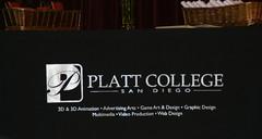 platt college (garrigan_b) Tags: college graduation 2009 platt