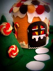 gingerbread 002