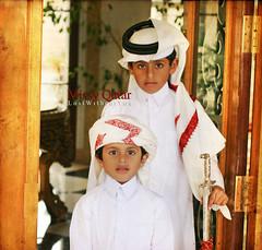 Qatar (Missy | Qatar) Tags: 3 day national missy qatar  fdait qtr   kooki  alkhater  mubarakbinali abdullazizbinali   wjeehum