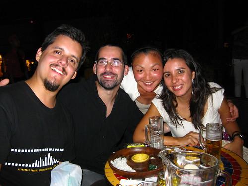 Jorge et al