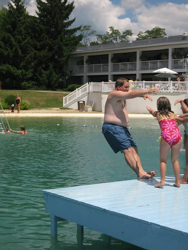 Coach Purse news