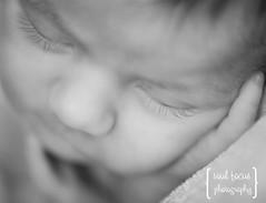 (Soul Focus (Rebecca)) Tags: 50mm newborn 100mmmacro nikond700