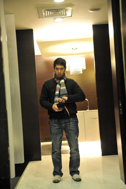 2009-12-30_052.jpg