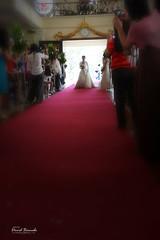 IMG_5009 copy (davidandeleanorph) Tags: pictures wedding love photographer photos philippines manila tagaytay kasal