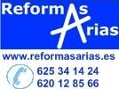 reformas arias leon