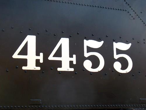#4455