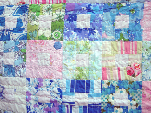 fat quarterly quilt detail2