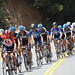 Tour of California, stage 7