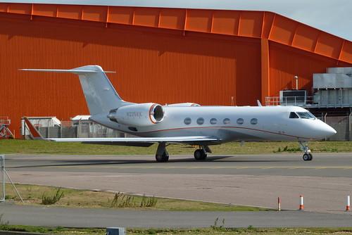 N235KK by www.Biz-Jets.com
