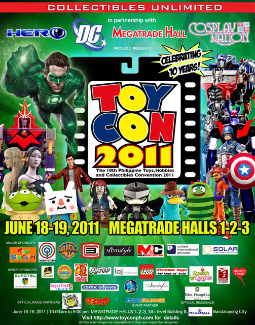 PREVIEW GL toycon 2011 poster copy (Medium)