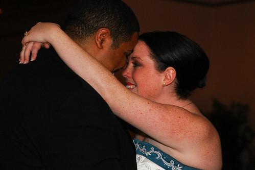 primo ballo nozze