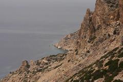 Greece 2011-6085-64