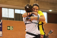 Campeonato_España-091